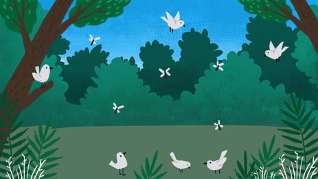 フルーツ アクアティック 壁紙 ライト 背景, 水, レタス, 色 背景画像