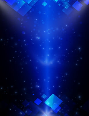 blue bottom beam head poster background material , Blue, Bottom, Beam Background image
