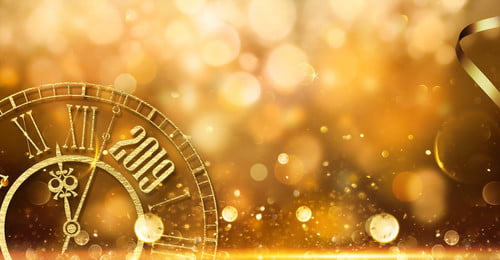 gold new years eve time creative background, Gold, Textured, New Background image