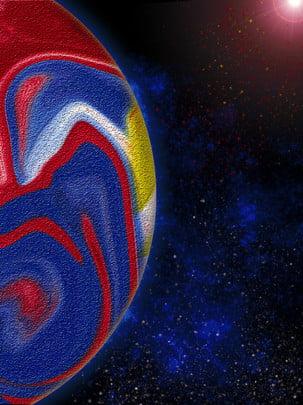 các hành tinh  thiên thể mặt trăng  ngôi sao  nền , Thiên Văn Học, Những Ngôi Sao, Vũ Trụ. Ảnh nền