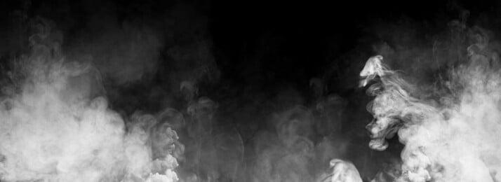 白黒のH5背景 黒い 白黒背景 H 背景画像