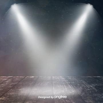 laser dispositivo óptico dispositivo star background , O Espaço, Fonte, Brilhante Imagem de fundo