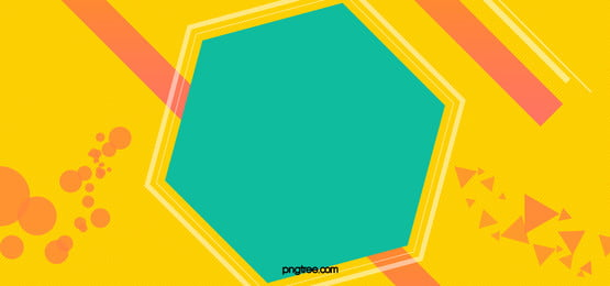 double twelve promotional geometric gradient yellow background taobao, Gradual, Change, Geometry Background image