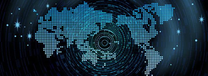 दुनिया के नक्शे पृष्ठभूमि सामग्री, दुनिया के नक्शे, पृथ्वी, काले पृष्ठभूमि छवि