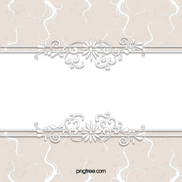 арабеск цветочный дизайн план справочная информация , графические, украшения, искусство Фоновый рисунок