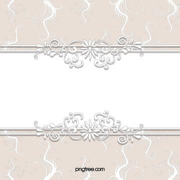 corak putih bahan latar belakang , Putih, Corak, Poster imej latar belakang