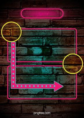 бумажник дело деньги контейнер справочная информация , карпентер., документ, финансы Фоновый рисунок