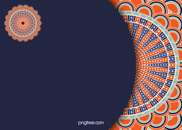 turkish color pattern background material, Color, Turkey, Pattern Background image