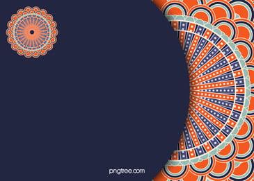 turki warna pola latar belakang bahan, Warna, Turki, Corak imej latar belakang