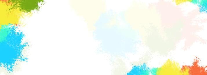 карта представительство архипелаг земли справочная информация, в мире, география, мир Фоновый рисунок