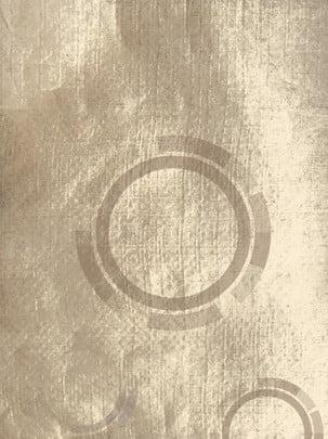 懷舊地圖上的指南針背景素材 , 地圖背景, 懷舊背景, 懷舊素材 背景圖片