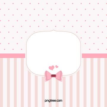 trắng sọc thẻ bài hát nền màu hồng không thường xuyên , Trắng., Thẻ Không Thường Xuyên, Sọc Hồng. Ảnh nền