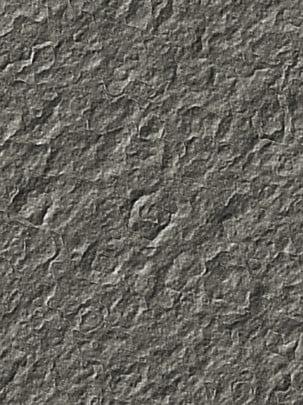Ý tưởng nền tảng đá tường , Đá, Lumpy, Bức Tường. Ảnh nền