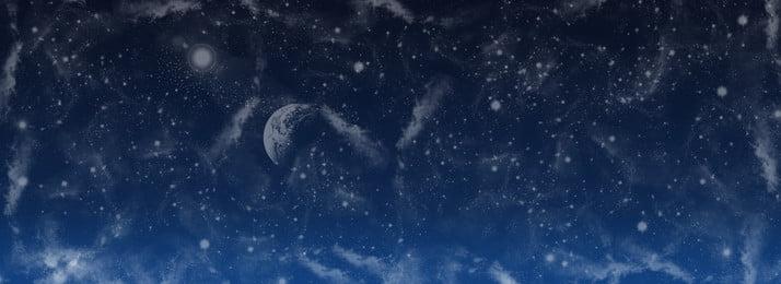 galaxy pengiklanan bahan latar belakang , Galaxy, Galaksi Latar Belakang, Latar Belakang Pengiklanan imej latar belakang