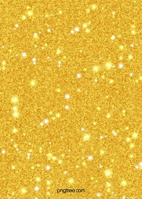金色のH5背景 , 大気, 金色, 豪華 背景画像