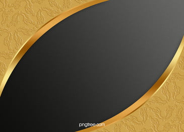 gold card background material, Gold, Business, Card Background image