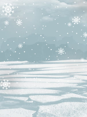 ice crystal solid snow background , Weather, Winter, Liquid Background image