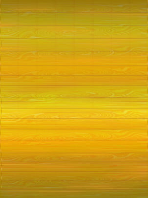 テクスチャ 材料 松 壁 背景 , 質感の, 木, グランジ 背景画像