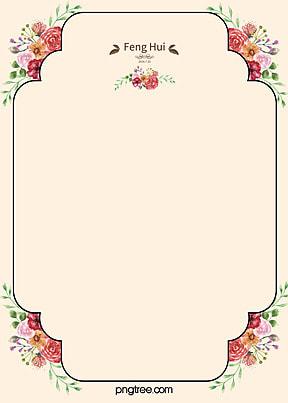 frame fotografia a representação papel background , Em Branco, Fronteira, Design Imagem de fundo