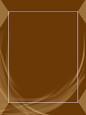 갈색 H5 소재 배경 ,갈색,배경,H5 배경 이미지