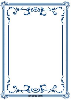 frame fotografía representación creación antecedentes , Papel, Diseño, Frontera Imagen de fondo