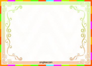 khung Ảnh thiết kế  thẻ nền, Trang Trí., Nghệ Thuật., Chế độ Ảnh nền