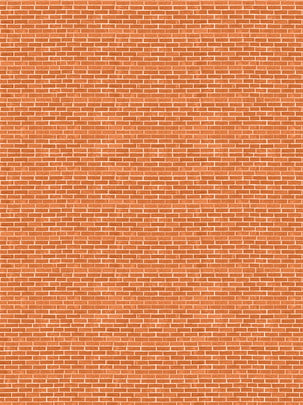 brick wall background material , Brick, Wall, Beautiful Background image