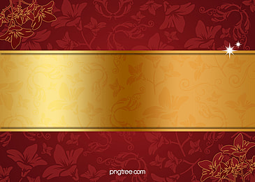 high end cards gold card background material, High-end, Cards, Gold Background image
