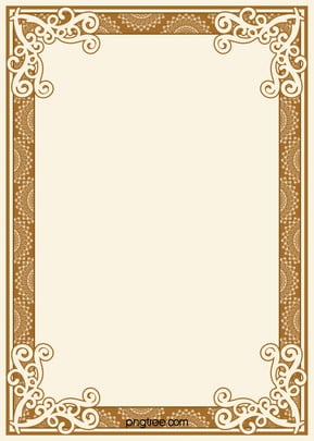 khung Ảnh Đồ cổ hành động nền , Trang Trí., Nghệ Thuật., Thiết Kế. Ảnh nền