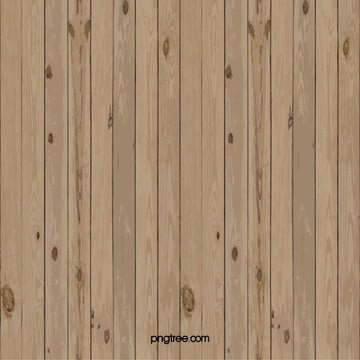 लकड़ी अनाज बनावट वेक्टर पैनल में पृष्ठभूमि , पैनलों, लकड़ी अनाज, बनावट पृष्ठभूमि छवि