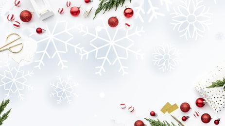 क्रिसमस गेंद सितारों के साथ आभूषण पोस्टर पृष्ठभूमि, गहने पोस्टर, गहने पृष्ठभूमि, क्रिसमस पृष्ठभूमि छवि