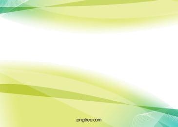 회사 그림책 표지 배경 소재, 회사 표지, 흰 표지, 고급 표지 배경 이미지