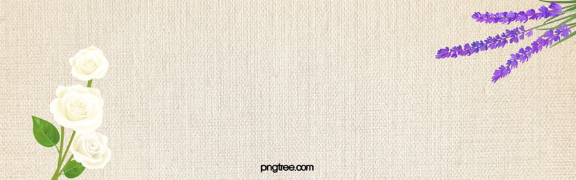 taobao सरल बनावट पृष्ठभूमि, Taobao, सरल, बनावट पृष्ठभूमि छवि