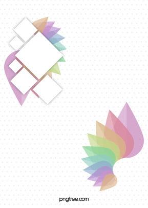 アート デザイン グラフィック パターン 背景 , 装飾, フラワー, スター 背景画像