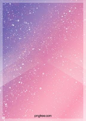 dream màu tím bài hát nền bầu trời đầy sao , Dream Màu Tím Tải Hình ảnh Nền, Mơ Mộng, Bầu Trời đầy Sao. Ảnh nền