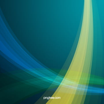 abstract color gradient lines background material , Abstract, Color, Gradient Background image
