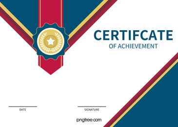 Certificate design background photos 140 background vectors and psd elegant and refined sophisticated honor background material academic credentials diploma bachelor of science thecheapjerseys Gallery