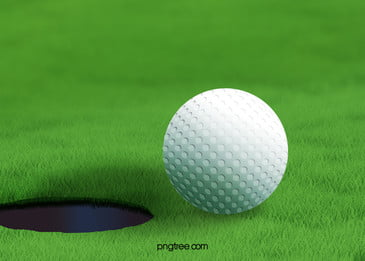 golf ball ball golf golf equipment, Course, Sport, Game Background image