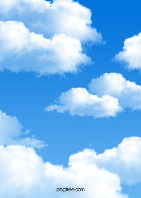 sky cloudiness weather clouds background , Cloudy, Cloudscape, Heaven Background image