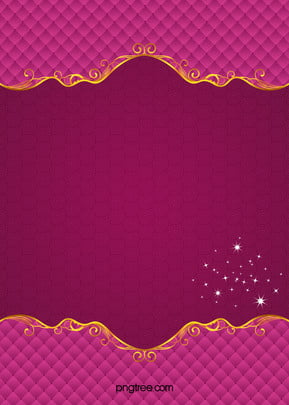 h5 flat purple pattern vector background material , Flat, Purple, Pattern Background image