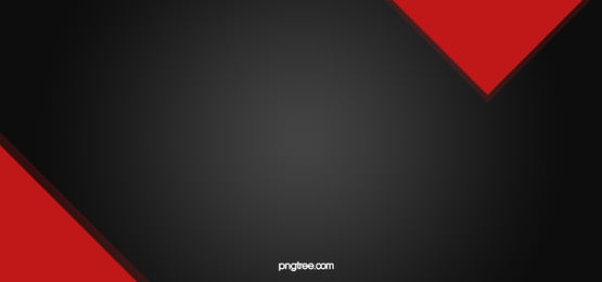 cool red and black background, Red, Black, Cool Background image