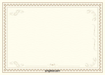 chinese simple delicate watermark pattern background material, Chinese, Pattern, Simple Background image