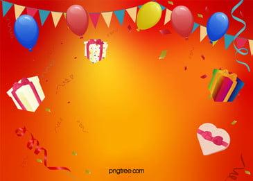 feliz aniversário benção cartaz fundo, Aniversário, Bênção, Feliz Imagem de fundo