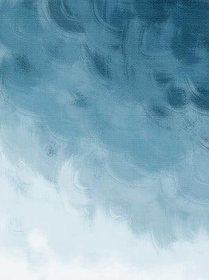 नीले रंग की बनावट एप्लिकेशन फोन के अंत h5 पृष्ठभूमि , नीले, बनावट, ज्यामिति पृष्ठभूमि छवि