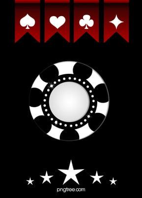 creative entertainment poker tarjetas de fondo , Poker, Traje De Poker, Entretenimiento Imagen de fondo