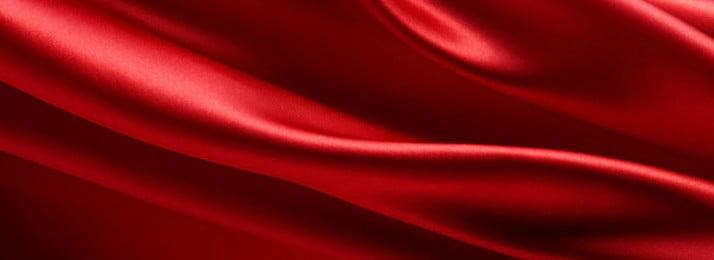 red silk background, Vermelho, Silk, Pano Imagem de fundo