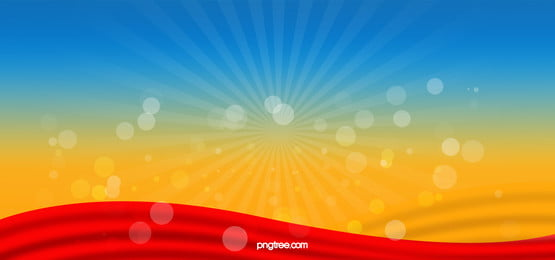 o calor luz design arte background, Textura, Cor, Ray Imagem de fundo
