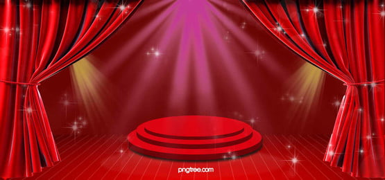 atmospheric stage lighting background, Stage, Show, Effects Background image