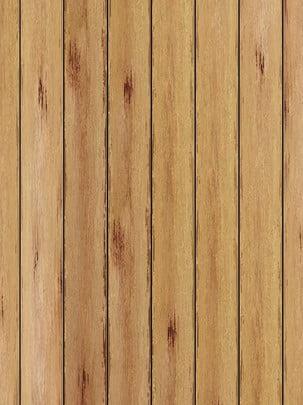 लकड़ी पृष्ठभूमि बनावट hd , बनावट, दृढ़ लकड़ी, Hd दृश्य पृष्ठभूमि छवि