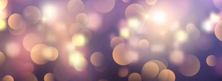 照明光のスポットライトランプ光源, 祝い, 夜, デザイン 背景画像